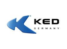 KED_Portfoliobild_2